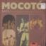 SOCIEDADE AMIGOS DO MOCOTO (S.A.M.) / O TERÇO - Mocoto / Tributo ao sorriso - 7inch (SP)