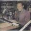 HAILU MERGIA AND THE WALIAS - Tche Belew (ethiopian instrumentals) - LP