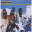 GROUP DOUEH - Guitar Music From the western sahara - LP Gatefold