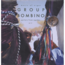GROUP BOMBINO - Guitars of agadez vol.2 - LP Gatefold