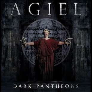 AGIEL Dark Pantheons