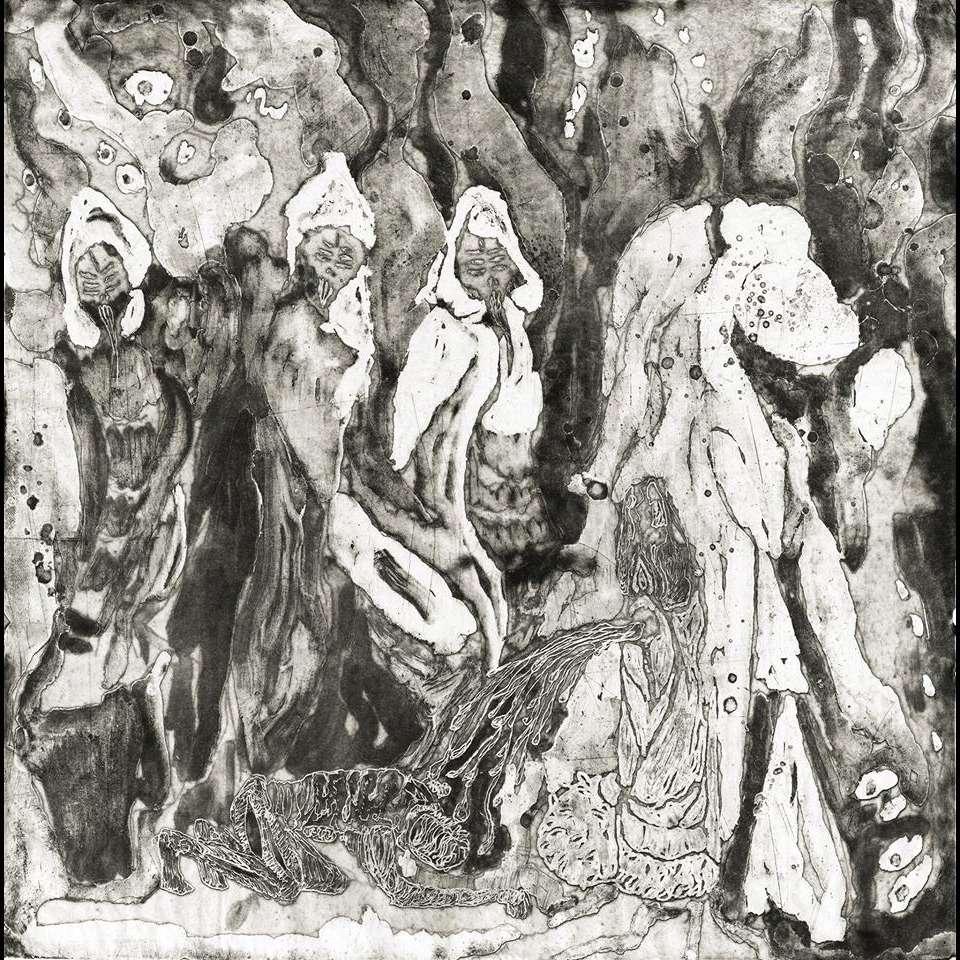 DIRE OMEN Wresting the Revelation of Futility