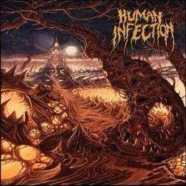 HUMAN INFECTION Curvatures in Time