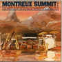 montreux summit montreux summit vol 1