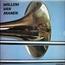 WILLEM VAN MANEN - Willem Van Manen - LP