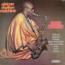 MANU DIBANGO - African Rhythm Machine (rare original LP - only French press - 1975) - LP