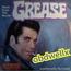 GREASE - SP « Grease/79 - BO de The Cruisers »rare - 7inch (SP) x 2