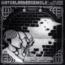 DIKKER LOEK WATERLAND ENSEMBLE - domesticated doomsday machine - 33T