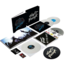 DAFT PUNK - ALIVE 2007 - COFFRET COLLECTOR LIMITED - LP Box Set