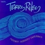 TERRY RILEY - Persian Surgery Dervishes - 33T x 2