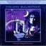 YNGWIE MALMSTEEN - Inspiration - CD x 2