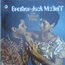 brother jack mcduff - The natural thing - 33T