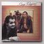 REGGIANI SERGE - LP « Vol.1/78 »MINT - LP