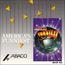 Dan Slider - America's Funniest - CD