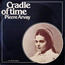 pierre arvay cradle of time