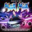MAX MIX 2015 - cd - CD x 3