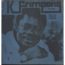 K FRIMPONG - And His Cubano Fiestas (blue) - 33 1/3 RPM