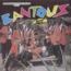 BANTOUS JAZZ - Les merveilles du passé vol.2 (1962-64) - 33 1/3 RPM