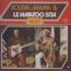 SOLEYA MAMA & LE WAATOO SITA - Vol.1 - 33 1/3 RPM