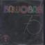 BAWOBAB (ORCHESTRE BAOBAB) - 75 - 33 1/3 RPM
