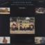 SUPER RAIL BAND - Volume 1 - 33 1/3 RPM