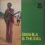 SMAHILA & THE S.B.'S - plan with god - 33 1/3 RPM