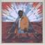 WILLIAM ONYEABOR - Vol.2 (4-LP Box) - Pack 33 1/3 RPM