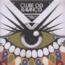 CLUBE DO BALANÇO - menina da janela - LP Gatefold