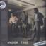 SALVADOR TRIO - Tristeza - LP
