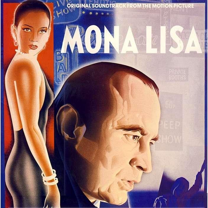 Michael Kamen Mona Lisa