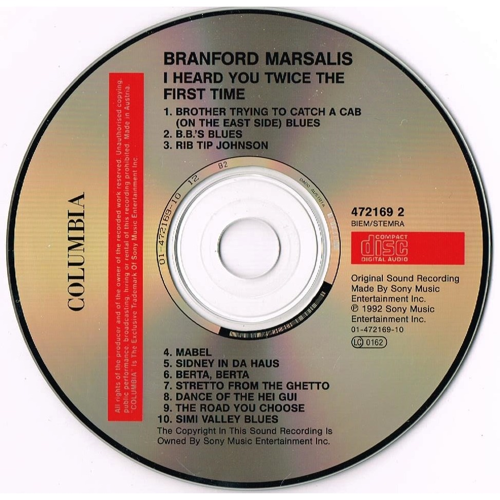 branford singles Ring's end--a connecticut and southern new york lumber, building supply, and home improvement company--is known for excellent products, value, and service.