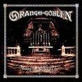 ORANGE GOBLIN - THIEVING FROM THE HOUSE OF GOD (cd) Digipack -U.K - CD
