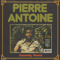 PIERRE ANTOINE - Kalabuley Woman - LP