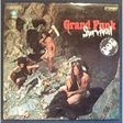 grand funk railroad survival