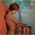 NICO GOMEZ AND HIS ORCHESTRA - VIVA MERENGUE (lupita + baila chibiquiban) - 33T