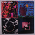 my bloody valentine kiss the eclipse: e.p.'s 1986-1987