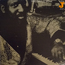 THELONIOUS MONK - April In Paris / Live - LP
