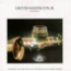 GROVER WASHINGTON JR - Winelight - CD