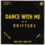 drifters - true love , true love / dance with me / oh me love / l know - 7inch EP