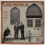 lou rawls - didn't it rain / wade in the water / jesus, be a fence around me / if he holds your hand - 45T EP 4 titres