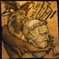 BELIAL - Never Again - CD