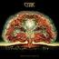 CYNIC - Kindly Bent to Free Us - LP x 2