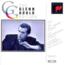 JOHANN SEBASTIAN BACH - LE CLAVIER BIEN TEMPERE II / GLENN GOULD - CD x 2