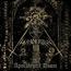 THUNDERBOLT - Apocalyptic Doom - CD