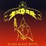 TUDOR - Ultra Black Metal - CD x 2