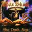 WHITE SKULL - The Dark Age - CD