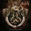 AEON - Path of Fire - CD