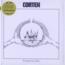 CORTEX - Troupeau Bleu - 33T