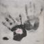 MARMITE INFERNALE / FREE JAZZ WORKSHOP - Memorial Henri Gautier (various) - Double LP Gatefold