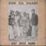 CITY BOYS BAND - Odo Da Baadi - 33 1/3 RPM